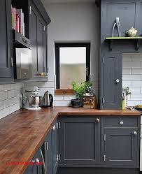 cuisine en bois frene awesome meuble blanc et bois ideas design trends 2017 meuble frene