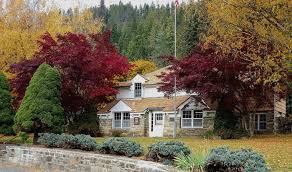 Usda Home Search Nez Perce Clearwater National Forests Home