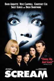 halloween iv 31 days of halloween day 4 scream 1996 u2013 a fun and scary