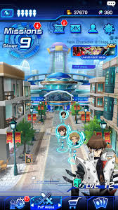 pictures yu gi oh duel arena online best games resource