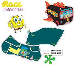 Contactus Title 2017 Spongebob Run Malaysia