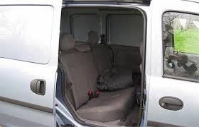 Vauxhall Combo Interior Dimensions Vauxhall Combo Interior Dimensions 28 Images The Gallery For