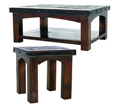 Living Room Furniture Tables Style Living Room Furniture Tables Sofas