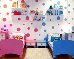 split bedroom split bedroom modular floor plans boy girl and ideas beautiful cute