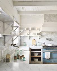 blue and white decorating ideas blue and white kitchen decor inspiration 40 ideas to pin hello