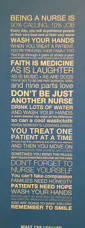 201 best nursing ethics images on pinterest nursing nursing