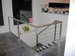 Contemporary Handrails Interior 69 Best Contemporary Railings Images On Pinterest Railings