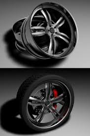 subaru crosstrek custom wheels 76 best honda hr v images on pinterest honda hrv noblesse and honda