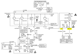 gt fuel pressure the pump relay wiring diagram connector and