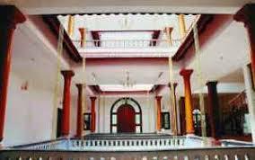 kerala home design kerala architecture in modern homes