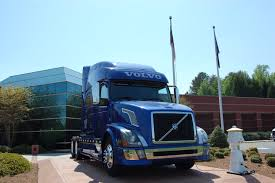 volvo truck commercial volvo trucks swedish motor giant announces plans to set up sh2