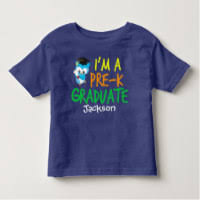 pre k graduation gifts preschool graduation gifts on zazzle