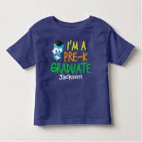 graduation gifts for preschoolers preschool graduation gifts on zazzle