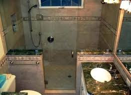 Win Bathroom Makeover - bathroom elegant remodel santa cruz mc plumbing plan upper