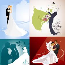 wedding design wedding design free vector graphic