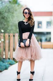 the 25 best petite women u0027s fashion ideas on pinterest women u0027s