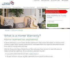 get a home plan com kw atlanta perimeter american home shield