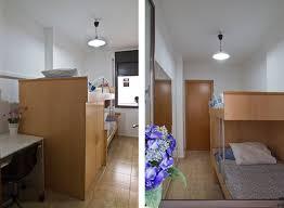 chambre à louer barcelone chambre individuelle à louer à barcelone chez barcelone