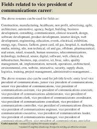 sample resume executive vice president essays on the 7 army values top dissertation abstract ghostwriters