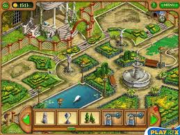 design games to download gardenscapes ipad iphone android mac pc game big fish