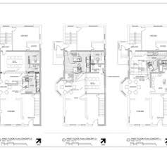 Commercial Kitchen Floor Plans - kitchen floor plan ideas for small kitchens designing a layout