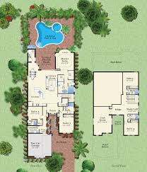 2 Story Floor Plan by Sienna Reserve Two Story Floor Plans Sienna Reserve