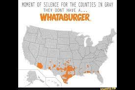 Texas Meme - 15 more hilarious texas memes to keep you laughing texas
