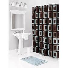 Better Homes And Gardens Bathroom Accessories Walmart Com by Better Homes And Gardens Gridlock Decorative Bath Collection