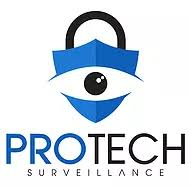 home security systems in suffolk ny protech surveillance
