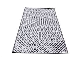 Outdoor Rug Uk Outdoor Rugs Cheap Uk Home Design Hay Us
