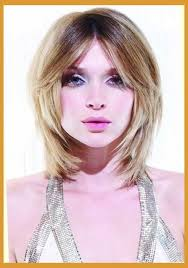 before and after short hair styles of chubby faces bob cuts for round faces short hairstyles 2015 2016 most with