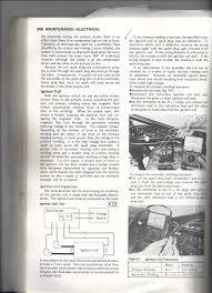 kz750 ltd h2 1981 igniton coil testing kzrider forum kzrider