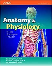 Human Anatomy And Physiology Case Studies Anatomy U0026 Physiology Information