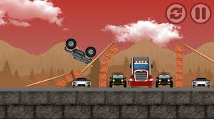 monster truck jam games play free online photos play monster jam freestyle games best games resource