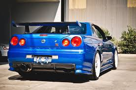 nissan skyline horsepower 2017 gallery of nissan skyline gtr