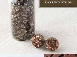 Crystal Chandelier Earrings Beadfeast Fresh And New Design Lamevallar Net
