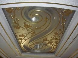 paint work painter all type interior paint distemper luster enamel