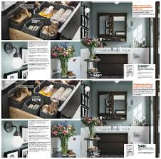 ikea catalogue chambre a coucher ikea maroc a t il réellement adapté ses prix au marché marocain