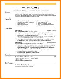 free teacher resume samples teachers resume for free free sample teacher resume templates easyjob resumes that get you interviews owl teaching resume buy the