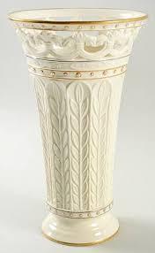 Lennox Vases Lenox Florentine U0026 Pearl At Replacements Ltd