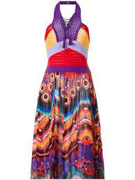 boots sale uk perfume roberto cavalli dreamscape dress d1131 clothing day dresses