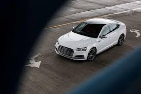 call audi don t call it a hatchback 2018 audi a5 s5 sportback