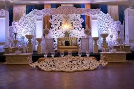 indian wedding decoration packages introducing indian wedding event design specialists g p s decors