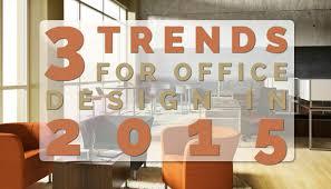 Office Design Trends Magnificent Office Design Trends 2015 Home Design 399
