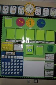 best 25 first grade schedule ideas on pinterest weekly lesson
