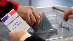 assesseur titulaire bureau de vote présidentielle à la recherche d assesseurs pour le second tour l
