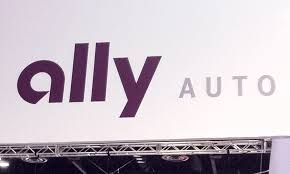 lexus financial address payoff u s sets consumer payment terms under ally u0027s bias settlement
