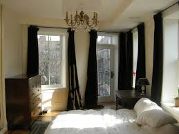 Curtains In The Bedroom Bedroom Window Curtains Home Drapes And Curtains Window Curtains