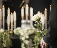 funeral assistance programs funeral and burial resources for low income and uninsured families