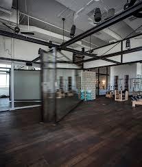 gallery of powerhouse kl pilates studio jacobs yaniv